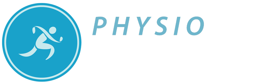 Physiosinamedic