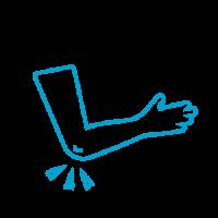 icon-elbow